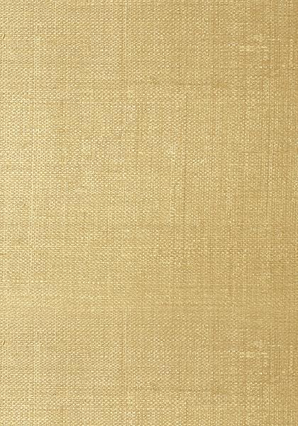 Американские обои Thibaut,  коллекция Grasscloth Resource III, артикулT41111