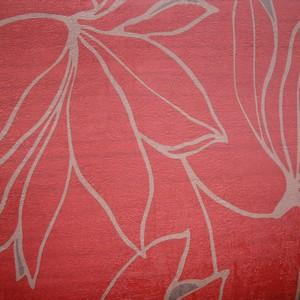 Бельгийские обои Arte,  коллекция Tobago, артикул22107