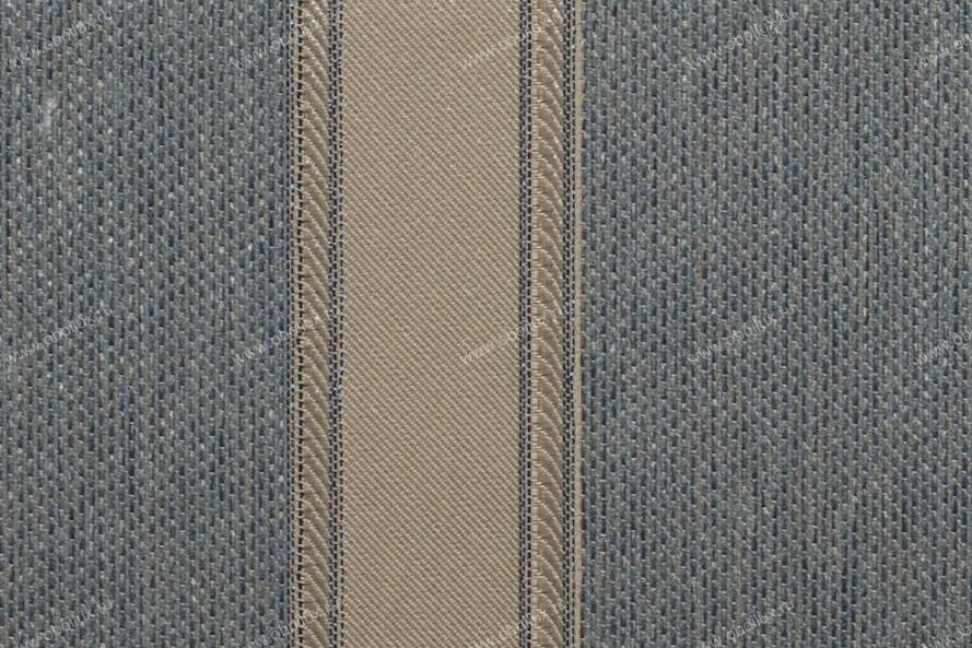 Итальянские обои Sangiorgio,  коллекция Palace, артикулM7911/81386