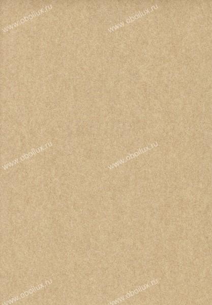 Французские обои Caselio,  коллекция Instinct, артикулINS58852136