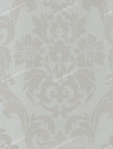 Канадские обои Aura,  коллекция Beaumont, артикул346213
