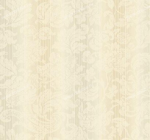Канадские обои Aura,  коллекция Elegance, артикул922783