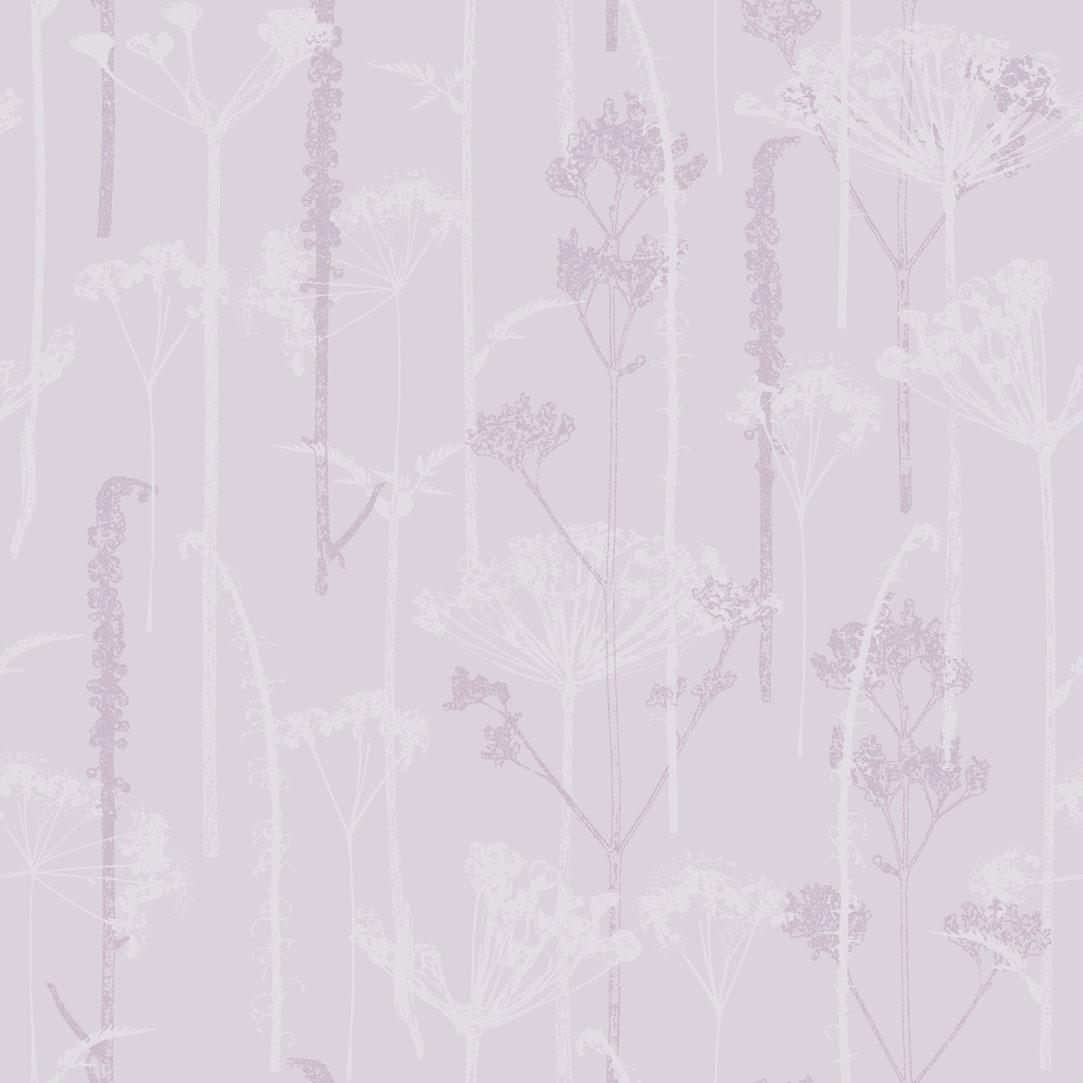 Шведские обои Borastapeter,  коллекция Borosan EasyUP 2014, артикул37709