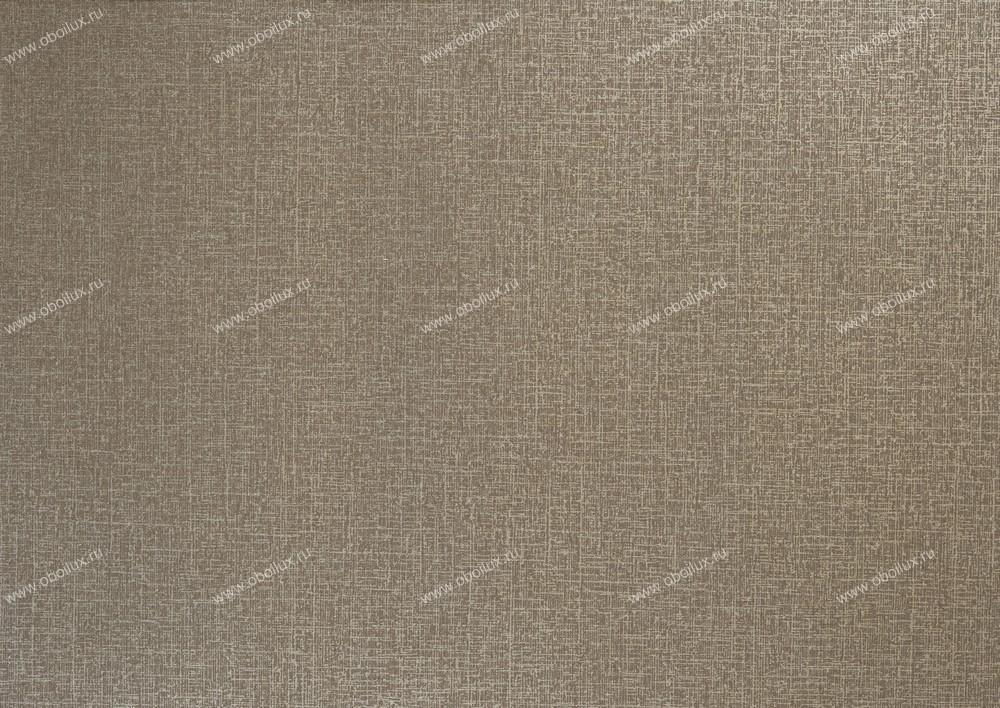 Английские обои Designers guild,  коллекция Tsuga, артикулP515/02