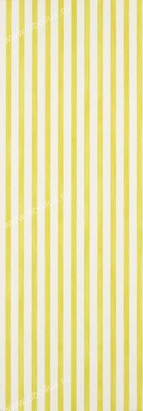Английские обои Designers guild,  коллекция Christian Lacroix - Belle Rives, артикулPCL019/06