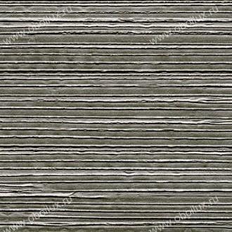 Французские обои Elitis,  коллекция Azzurro, артикулVP746-09