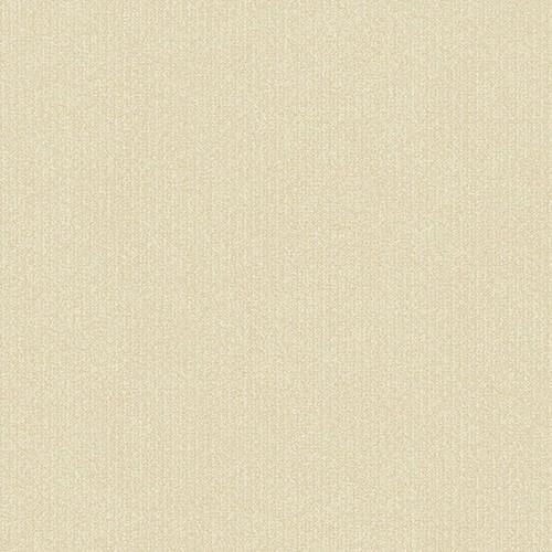 Российские обои Loymina,  коллекция Satori III, артикулQ8-002-1