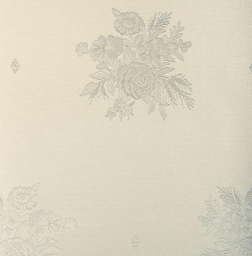 Немецкие обои KT-Exclusive,  коллекция Palazzo, артикулKT12022