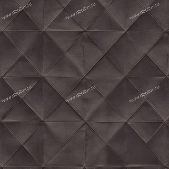 Французские обои Elitis,  коллекция Pleats, артикулTP17011