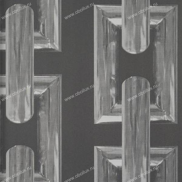Обои  BN International,  коллекция Diamonds are Forever, артикул47002