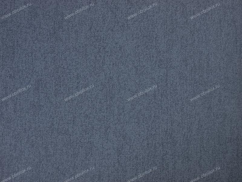 Немецкие обои Marburg,  коллекция Alice jeans, артикул78810