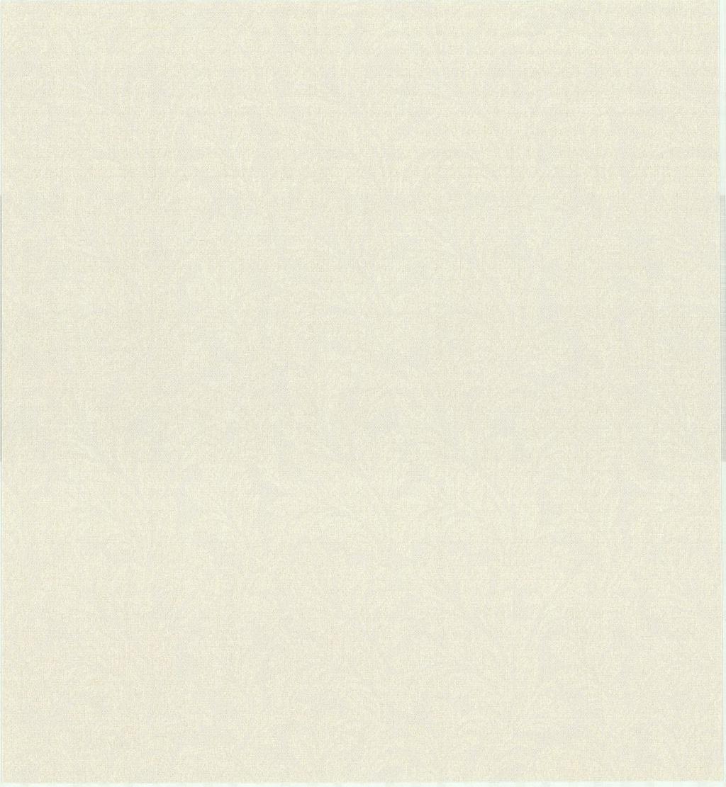 Итальянские обои Estro,  коллекция Seattle, артикулB1040601