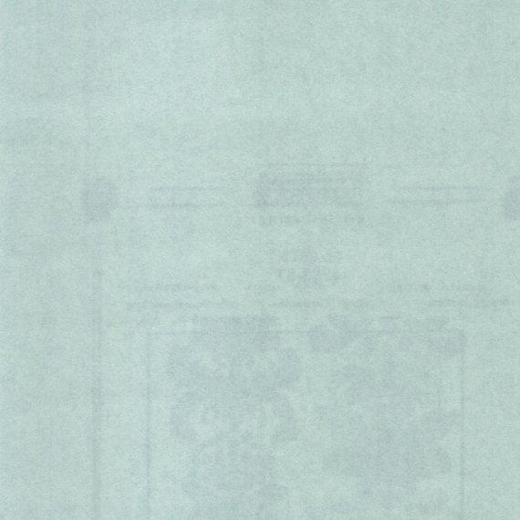 Немецкие обои Fuggerhaus,  коллекция Byzantium, артикул4788-67