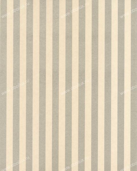 Английские обои Osborne & Little,  коллекция Wallpaper Album IV, артикулW5240-02