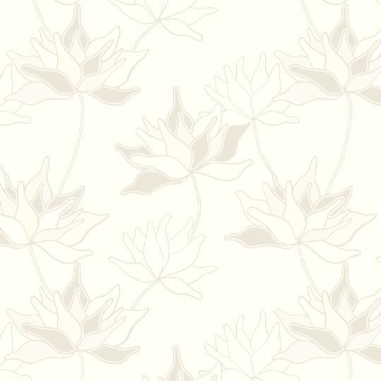 Шведские обои Duro,  коллекция Essens, артикул284-01