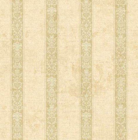 Американские обои Wallquest,  коллекция Classical Elegance, артикулDL71006