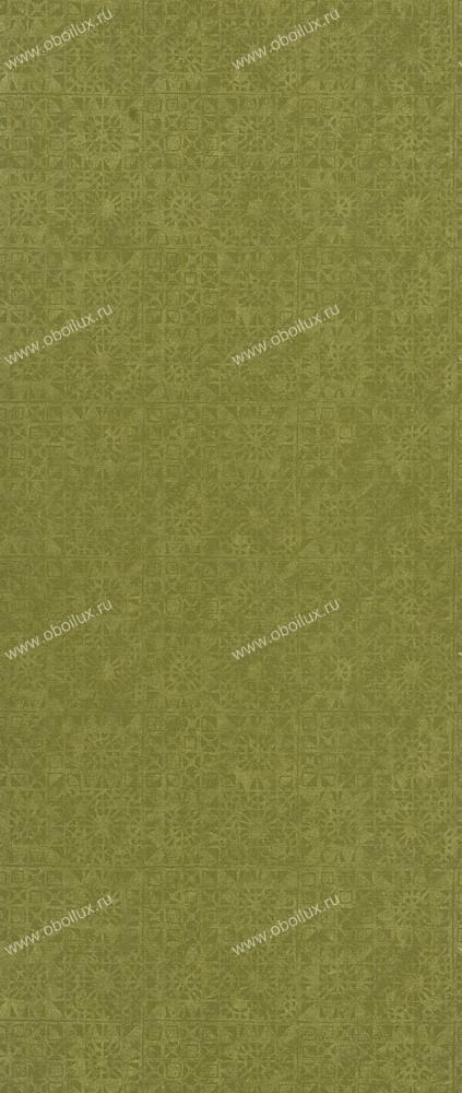 Английские обои Designers guild,  коллекция Contarini, артикулP605/07