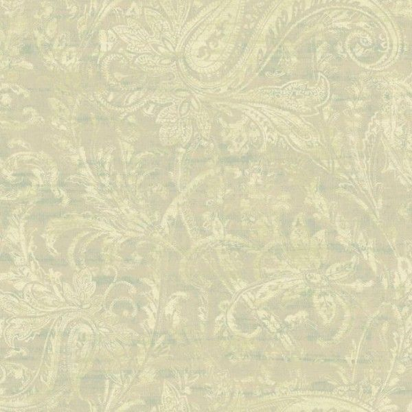 Американские обои Wallquest,  коллекция Casafina, артикулDE20812