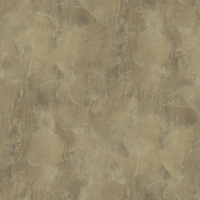 Американские обои York,  коллекция Texture Portfolio, артикулTT6216
