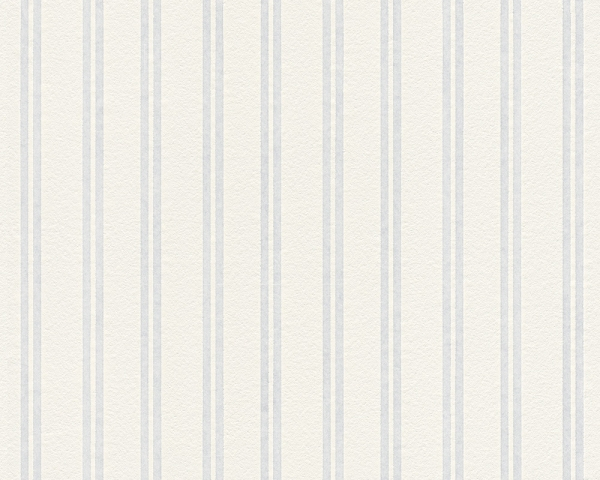 Немецкие обои A. S. Creation,  коллекция Meistervlies Pro Protect 4, артикул2436-14