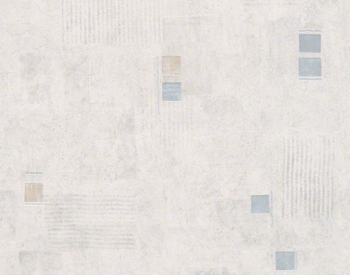 Немецкие обои A. S. Creation,  коллекция Cocktail II, артикул94298-1