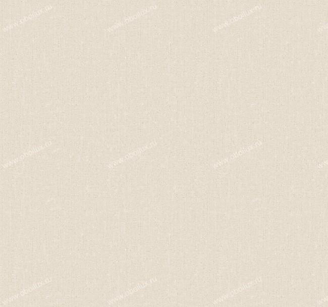 Американские обои York,  коллекция Monogram - Elegance, артикулABA9507