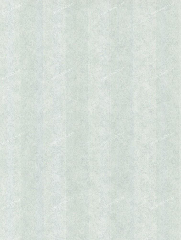 Английские обои Cole & Son,  коллекция Charlie Wilson, артикул87/3044