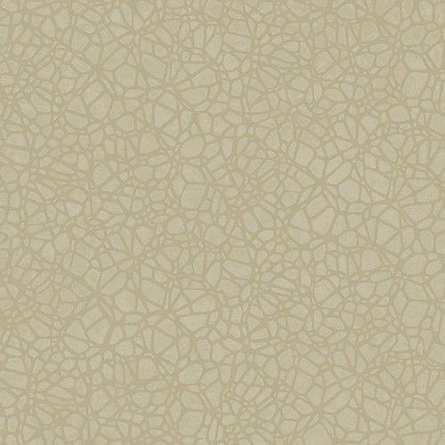 Немецкие обои Architector,  коллекция Sahara, артикулSH00623