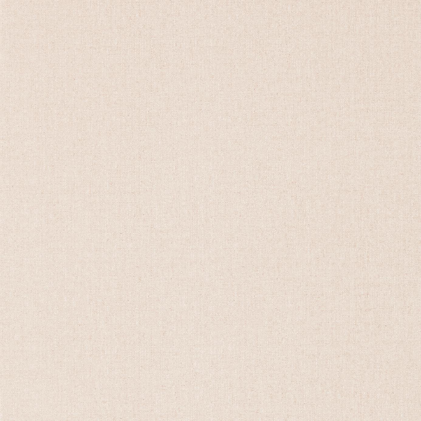 Английские обои Sanderson,  коллекция Sojourn, артикул215447