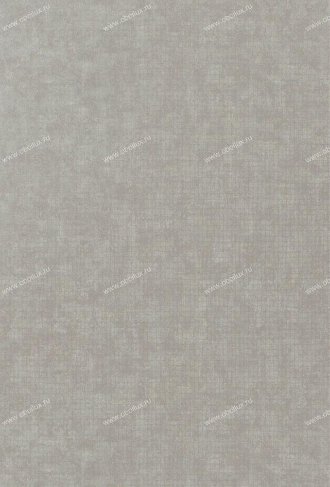 Английские обои Designers guild,  коллекция Castellani, артикулP596/04
