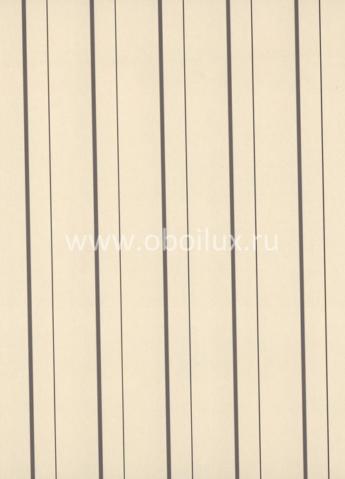 Американские обои Ralph Lauren,  коллекция Stripes and Plaids, артикулPRL-021-02