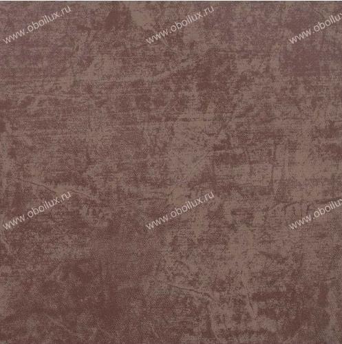 Немецкие обои Marburg,  коллекция La Veneziana II, артикул53124