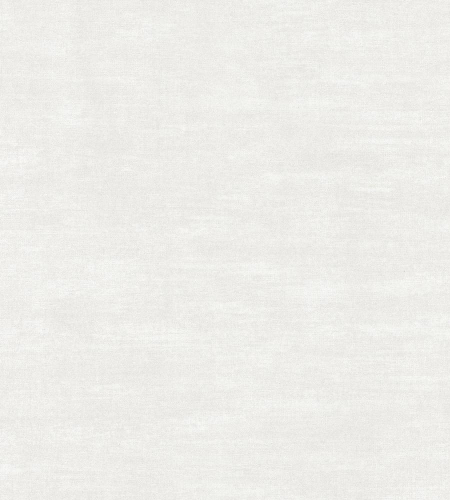 Французские обои Casamance,  коллекция Loggia, артикул73230117