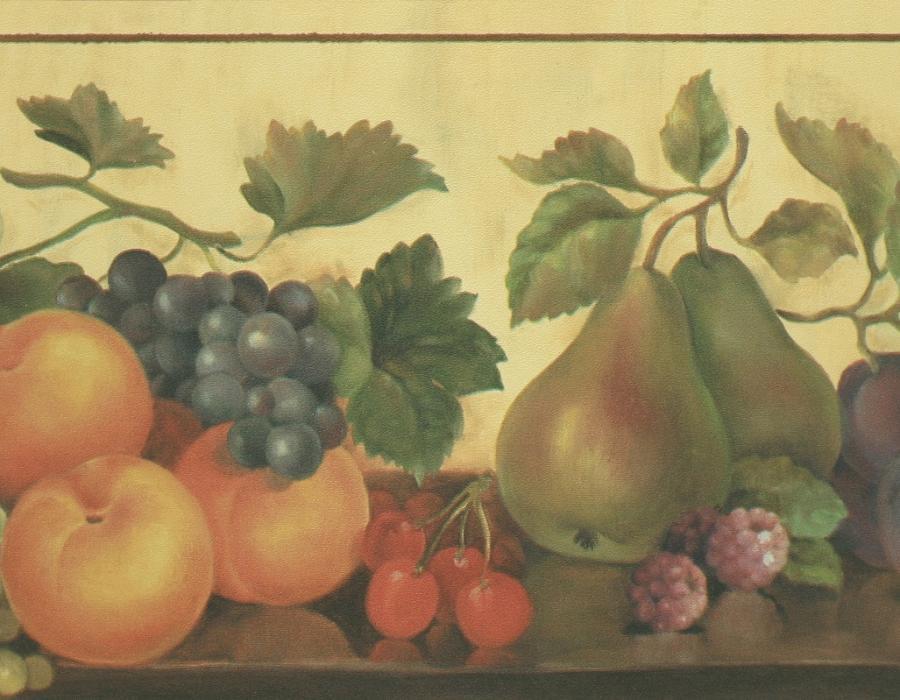 Итальянские обои Limonta,  коллекция Gardena, артикул11906