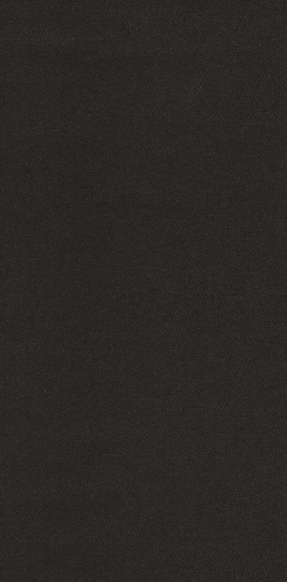 Обои  Eijffinger,  коллекция Savor, артикул353091