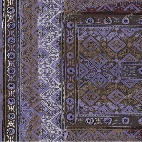 Французские обои Elitis,  коллекция Foulards, артикулVP68305