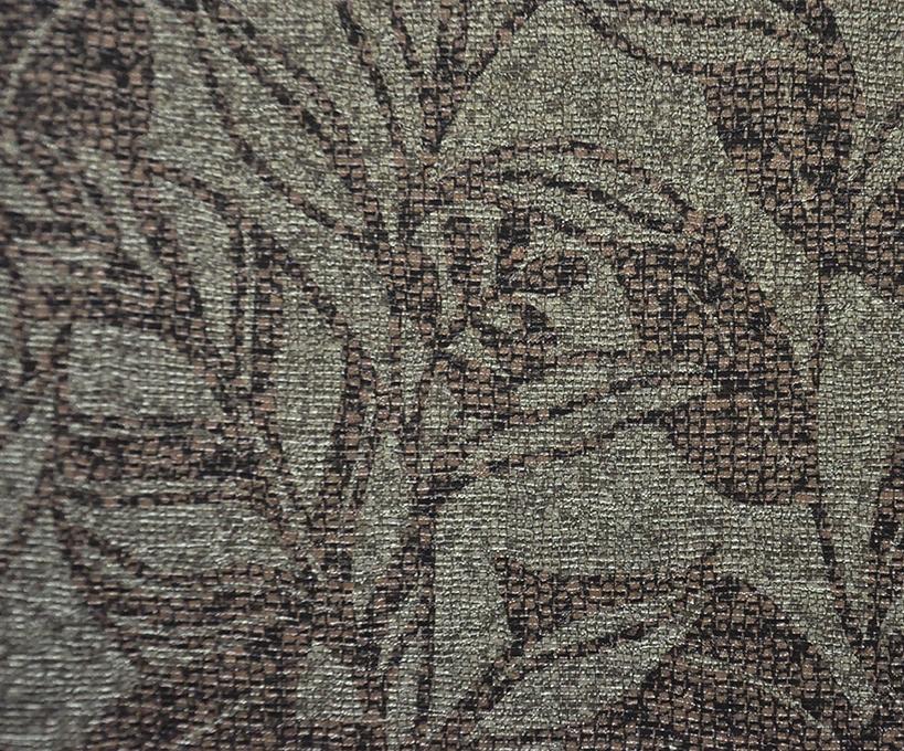 Итальянские обои Limonta,  коллекция Flow 2014, артикул84712