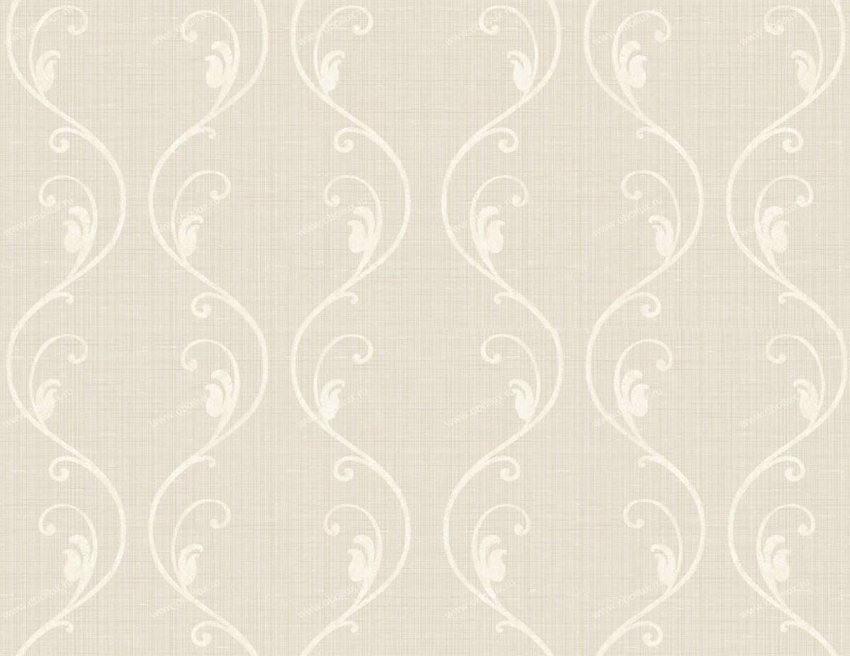 Американские обои Fresco,  коллекция Brava, артикул5918819