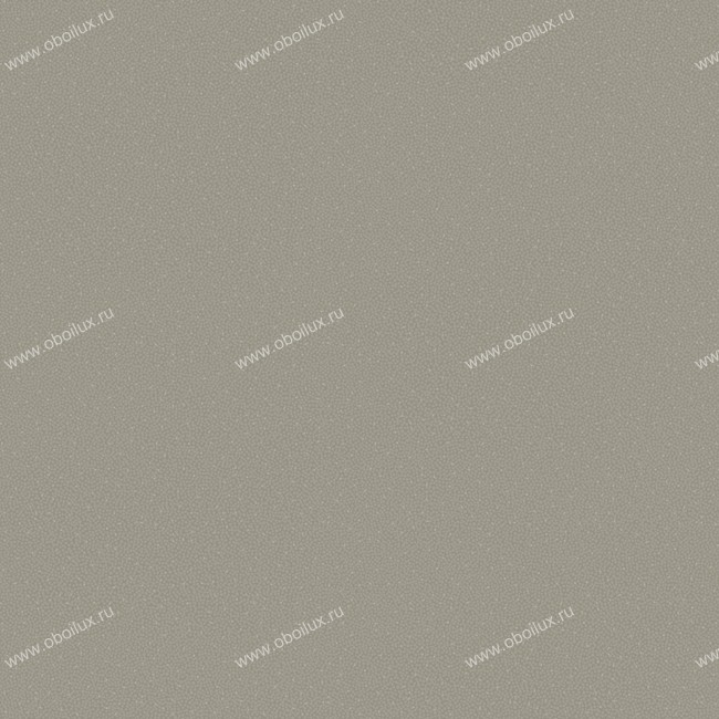 Американские обои York,  коллекция Candice Olson - Embellished Surfaces, артикулCOD0140N