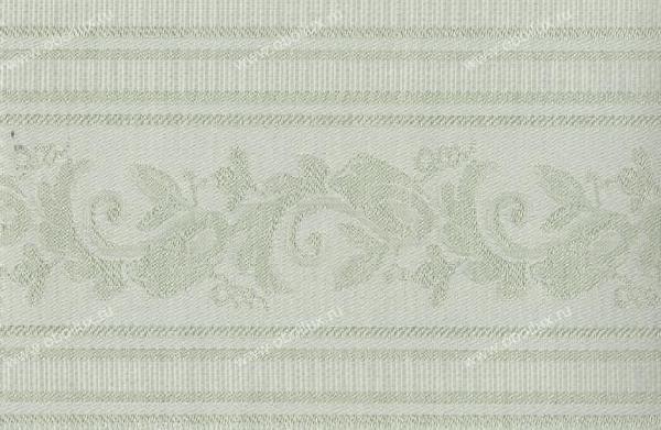 Итальянские обои Sangiorgio,  коллекция Art Nouveau, артикул900/913