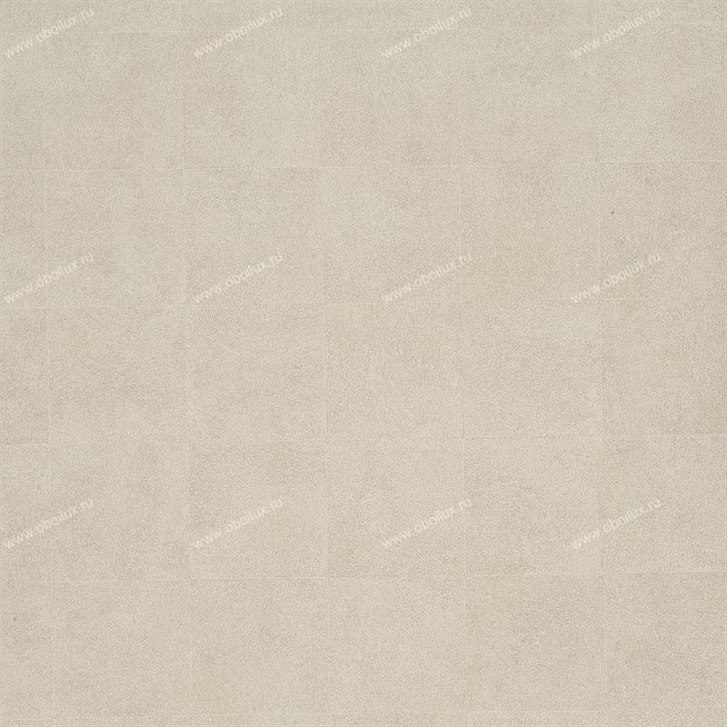 Французские обои Casamance,  коллекция Massai, артикул9000123