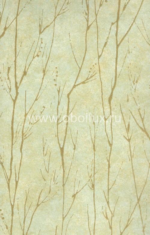 Американские обои York / Antonina Vella,  коллекция Antonina Vella - Couture, артикулVX2289