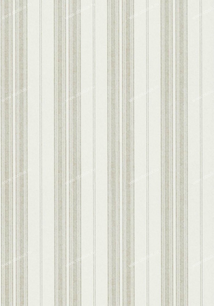 Американские обои Thibaut,  коллекция Biscayne, артикулT1069