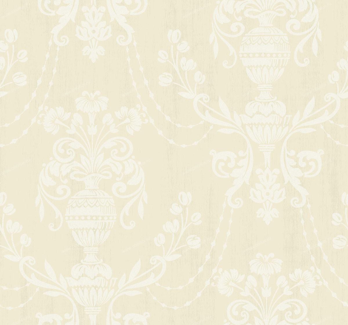Американские обои Wallquest,  коллекция Monaco, артикулGC11203