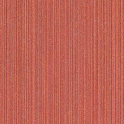 Американские обои Thibaut,  коллекция Stripe Resource IV, артикулT2902