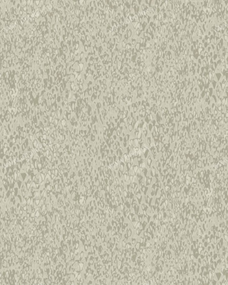 Американские обои Wallquest,  коллекция Elan, артикулst12108