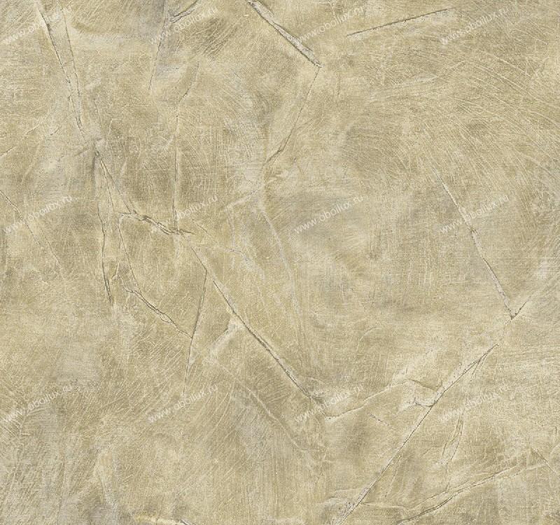 Американские обои Wallquest,  коллекция Villa Toscana, артикулLB30407
