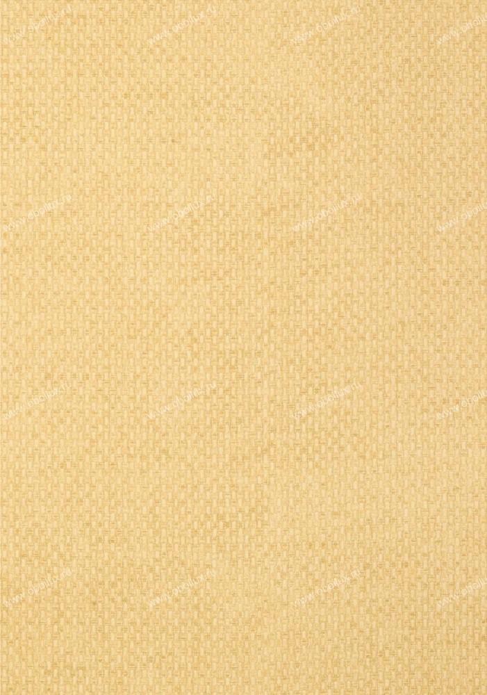 Американские обои Thibaut,  коллекция Texture Resource IV, артикулT14171