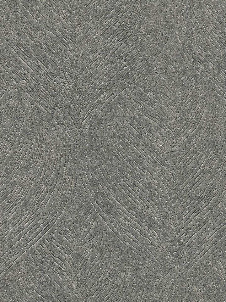 Американские обои York,  коллекция Stacy Garcia - Luxury Wallpaper II, артикулGS4708
