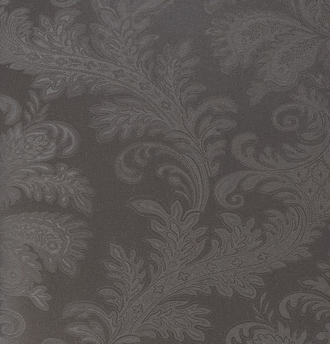 Немецкие обои Rasch,  коллекция Wall Silk III, артикул200032